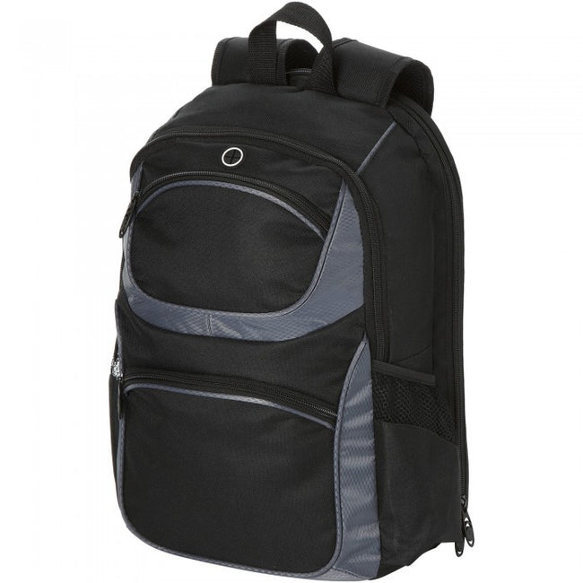 Front - Avenue Continental 39cm  Laptop Rucksack