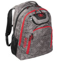 Cynderfunk-Rot - Front - Ogio Business Excelsior Laptop Backpack - Rucksack