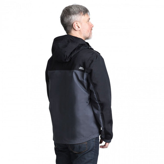 Flint - Lifestyle - Trespass Herren Phelps Jacke