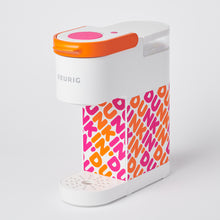 Load image into Gallery viewer, Dunkin' x Keurig® K-Mini® Brewer