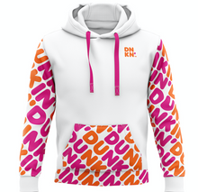 Load image into Gallery viewer, Dunkin' Iconic Hoodie
