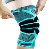 Knee Brace Compression Sleeve