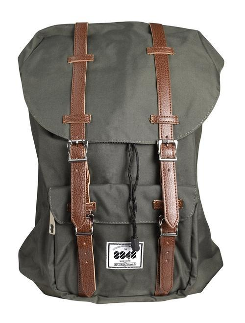Backpack,Travel Hiking & Camping Rucksack Pack,