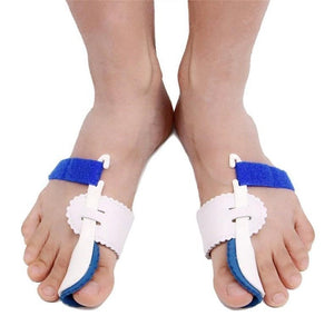 Bunion Brace - Corrector Splint ~ Pain Relief!