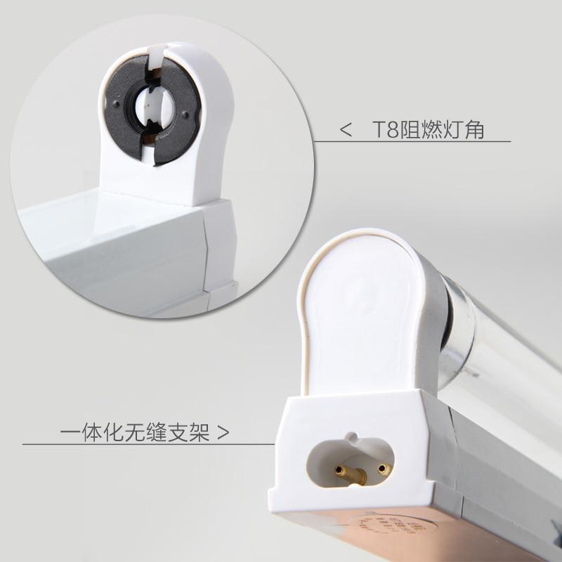 Ultraviolet Ozone Disinfection Germicidal Lamp