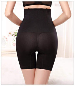 Body Slimming High-Waist Corset