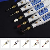 Fine Grinding Engraving Drill Pen