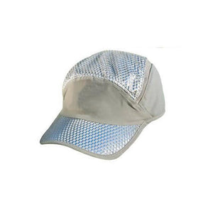 Arctic Hat ™ Hydro Cooling Sun Hat