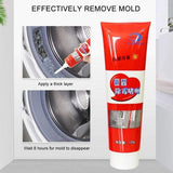 Japanese Miracle Household Mold Cleaner