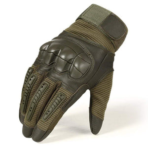 Military Tactical Outdoor Gloves