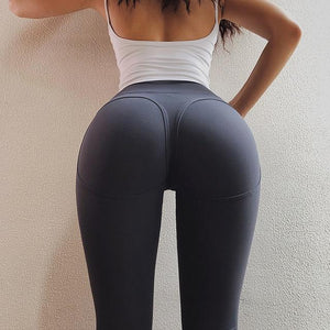 Skye Butt Lift Fitness Leggings
