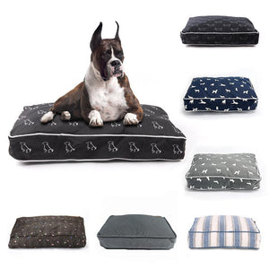 Dog Sofa Bed Matt -  Help Against Calluses