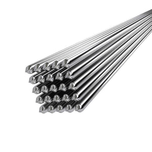 Super Melt Welding Rods (10 Pack)