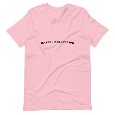 BASSEL Collective