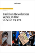 Fashion Revolution Week Voices