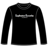 Long Beach Store L/S Napbutter Shirt