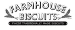 Farmhouse Biscuits