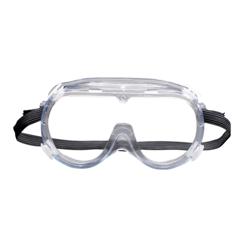 Face Goggles (1 unit)