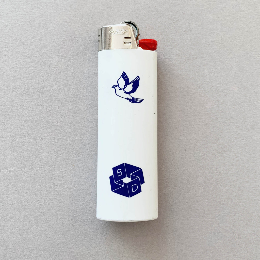Blue Dream Lighter