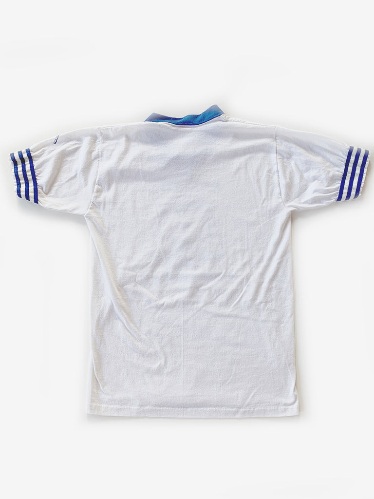 70's 'Anello's' Jersey T-Shirt