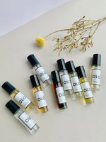 OLO Fragrance Oil