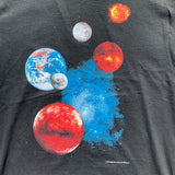90's Solar System T Shirt