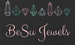 BeSu Jewels
