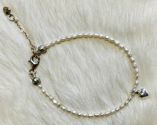 seaside_sterling_siver_heart_braceletfresh_water_pearls