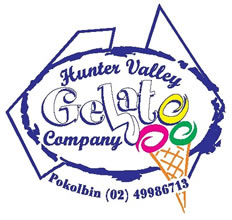 Hunter Valley Gelato Company