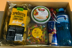 Smelly's Own - Party Hamper - $20 including GST