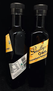 Smelly's Own - Caramelised Balsamic Vinegar