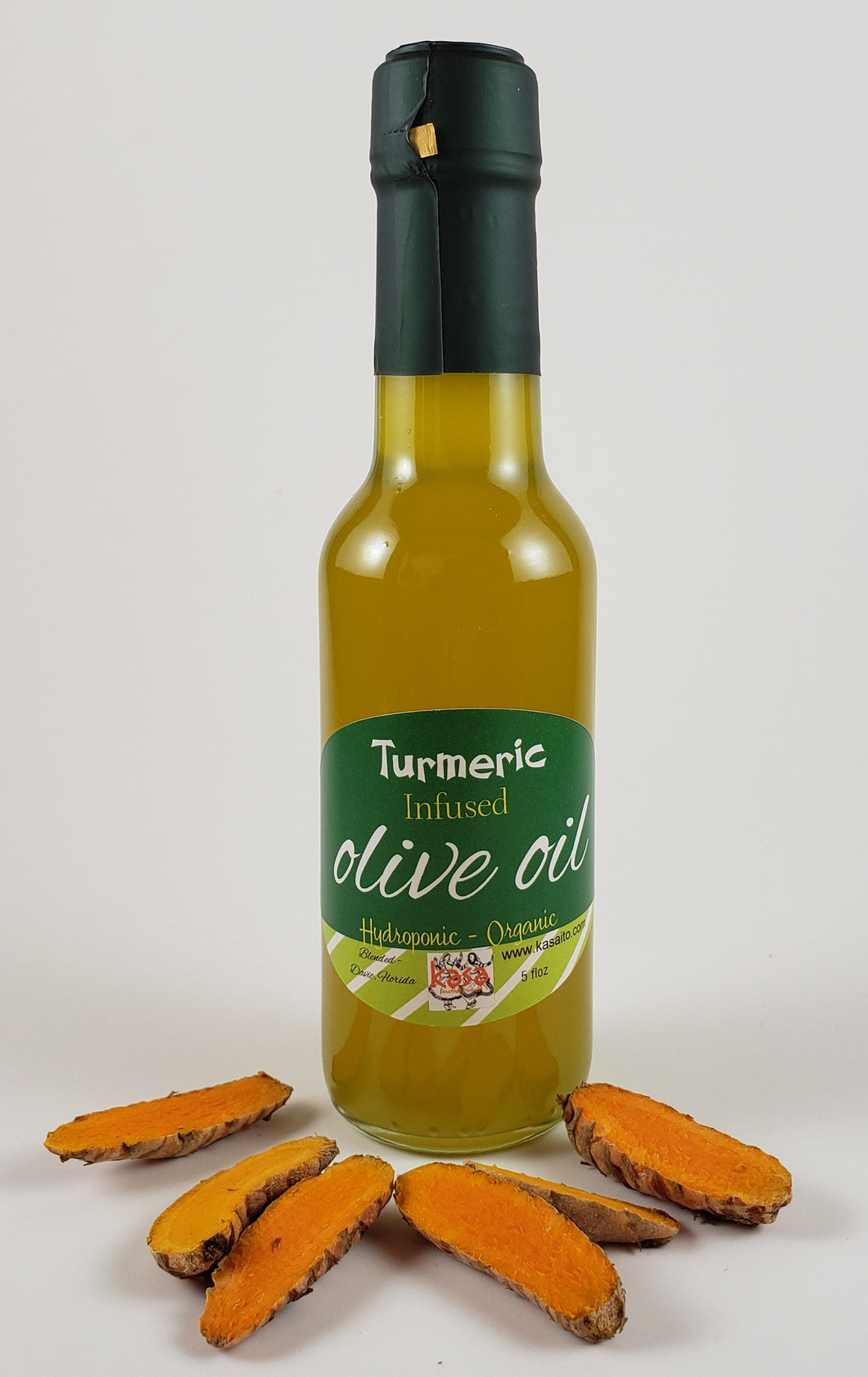 Artisanal infused Turmeric Oil quality Italian Olive Oil Healthy Turmeric Olive Oil East Asia Inspired Trusted Health