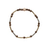 Copper Hematite Healing Bracelet Tribal Gypsy