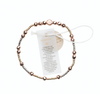 NOW AVAILABLE : 4 Bracelet Pack - Yellow Gold, Rose Gold,  Copper & Silver Hematite