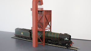 OO Coaling Tower or Chute