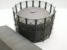 Load image into Gallery viewer, Gasometer