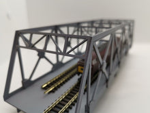 Load image into Gallery viewer, N Gauge Trestle Bridge