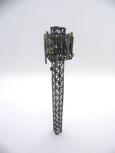 Mobile Tower / Communication Mast