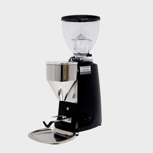 Pro Home Coffee Setup - Nine Yards Coffee