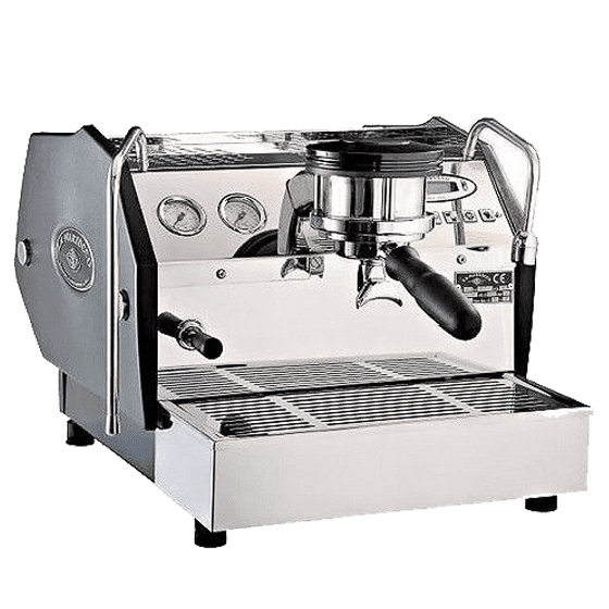 La Marzocco GS3 Auto Volumetric - Nine Yards Coffee