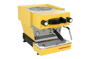 La Marzocco Linea Mini - Nine Yards Coffee