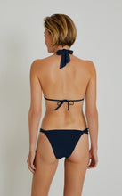 Load image into Gallery viewer, Adjustable Padded Halter Bikini C139T19 North Lenny V21