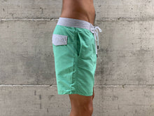 Load image into Gallery viewer, Beschen Thomaz Barberino Boardshorts