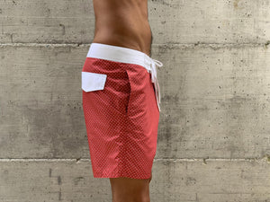 Billauer Thomaz Barberino Boardshorts