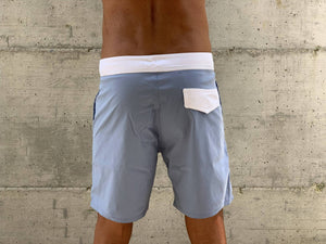 Brill Thomaz Barberino Boardshorts