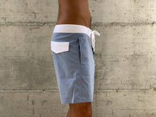 Load image into Gallery viewer, Brill Thomaz Barberino Boardshorts