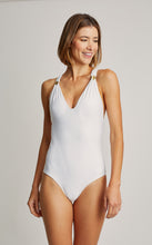 Load image into Gallery viewer, Adjustable Maillot 570V20 Lenny V20 - Fio d'Água Shop Online