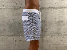 Load image into Gallery viewer, Tamega Thomaz Barberino Boardshorts