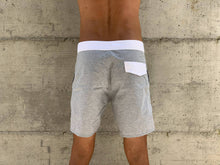 Load image into Gallery viewer, Townend Thomaz Barberino Boardshorts
