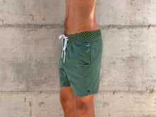 Load image into Gallery viewer, Blake Thomaz Barberino Boardshorts